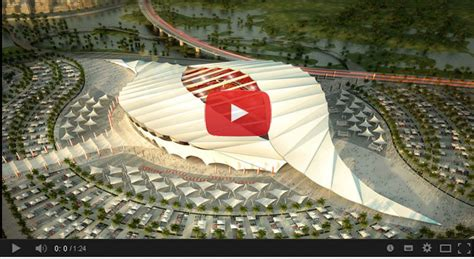 2022 fifa world cup qatar s 2022 stadiums for fifa world cup