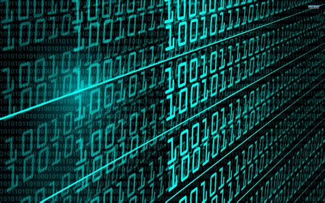 wallpaper of computer science computer science wallpapers wallpaper cave