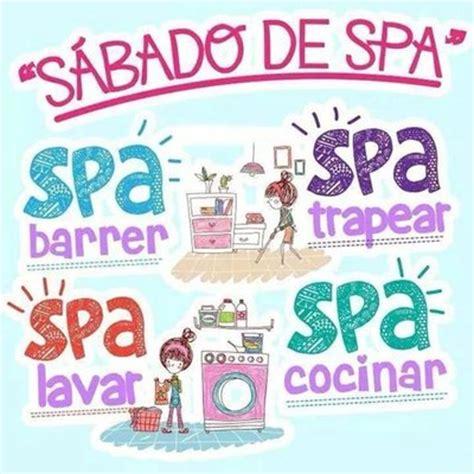 imágenes de feliz sábado para el grupo feliz fin de semana chicas hoy es s 225 bado de spa 176 club