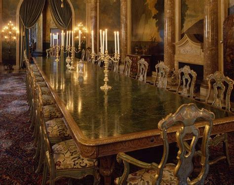 Inside Donald S Mansion Business 17 Best Images About On Mansions Mars