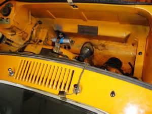Porsche 914 Fuel Location Vwvortex My Vw Porsche 914 Heres The Story