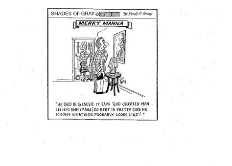images  shades  gray cartoons rev paul  gray  pinterest easter messages