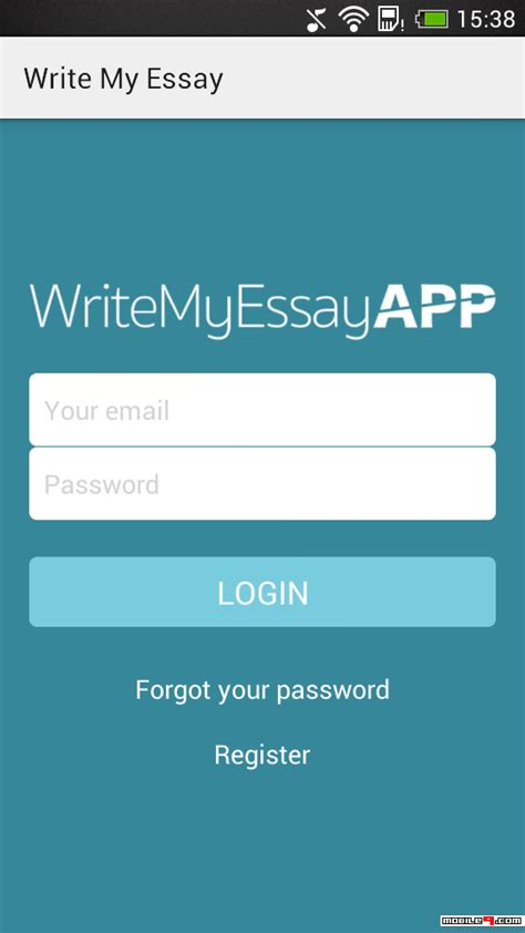 paper writing app write my essay app android apps apk 4614099