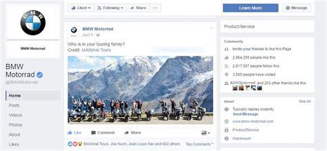 Motorrad Bmw Ecuador by Motorradreisen Motorradtouren In Den Usa Europa Und Ecuador