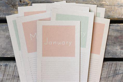 make perpetual birthday calendar perpetual birthday calendar free printable ricedesigns