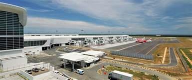 Car Rental Malaysia Subang Airport Kuala Lumpur Airports Kuala Lumpur Information