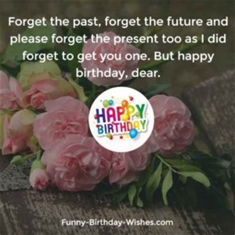 get the past out of the future books 100 birthday wishes quotes meme images