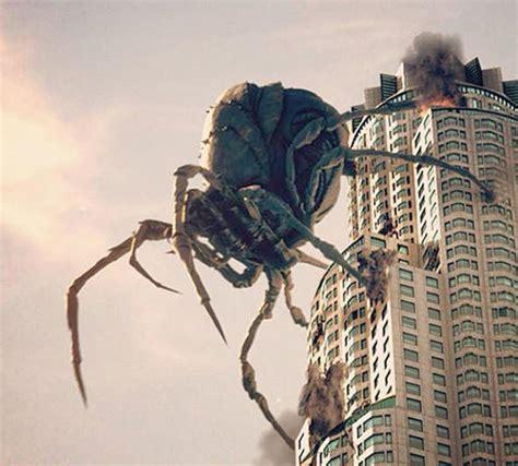 massiv bett godzilla monsters pictures cbs news