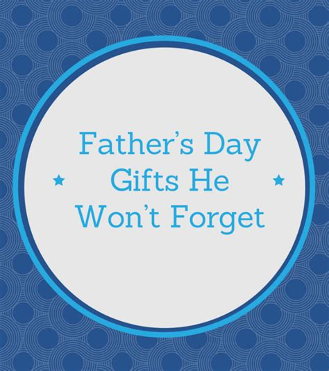 Something He Wont Forget by S Day Gifts He Won T Forget Afropolitan