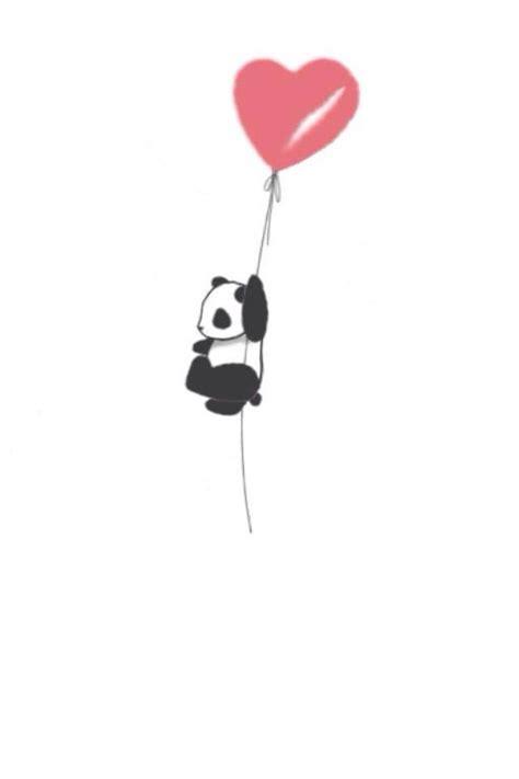 panda funk tattoo m 225 s de 25 ideas incre 237 bles sobre tatuajes de panda en