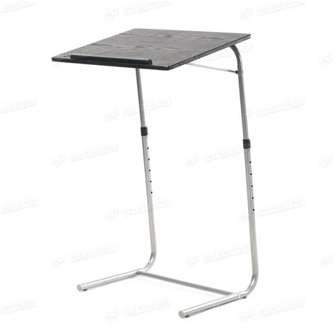 portable couch table black portable folding laptop table stand desk bed sofa