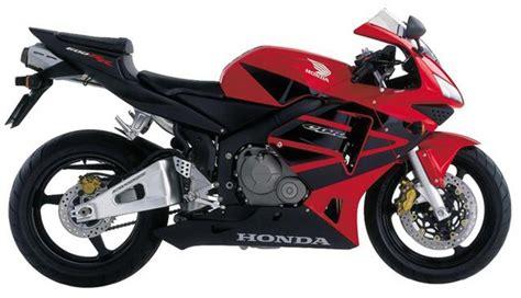 2006 honda cbr 600 2006 honda cbr600f4i moto zombdrive com