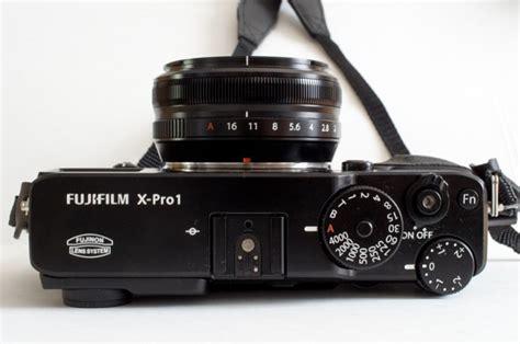 Kamera Fujifilm X Pro1 praxistest fujifilm x pro1 st 246 rrische kamera mit