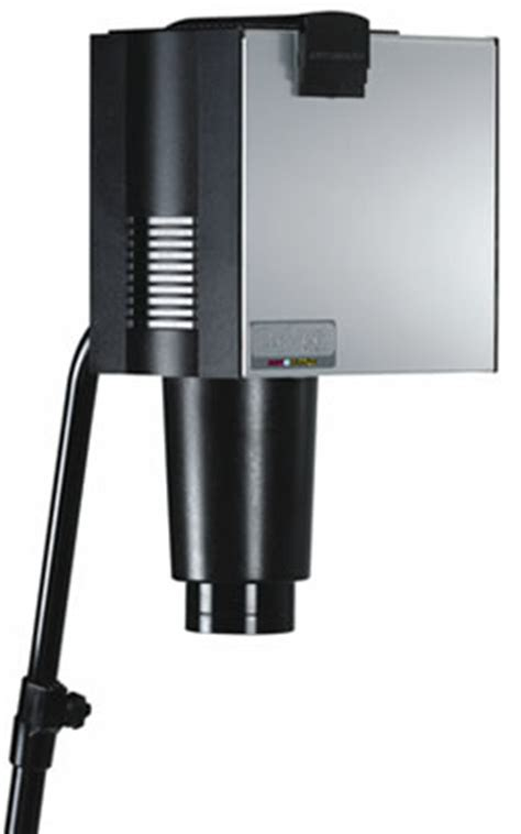 design master art projector designmaster 174 artograph