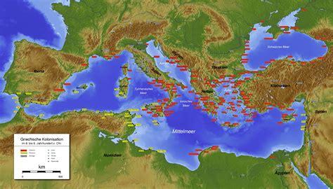 Antik Virus troja waren trojaner auch griechen geschichte antike