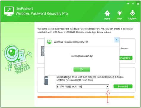 reset windows password jak korzystac jak obnovit windows 10 hesla v poč 237 tači