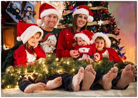 Imagenes Navidad Familiares | imagenes de fotos familiares de estudio archivos