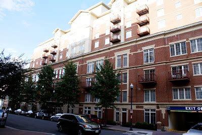 Lyrics Apartment Dc Dcmud The Real Estate Digest Of Washington Dc The
