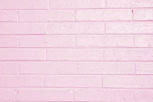pink painted brick wall texture picture free photograph photos public domain