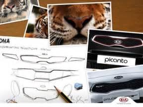 Kia Tiger Nose Kia Motors Sa On Quot Didyouknow The Tiger Nose