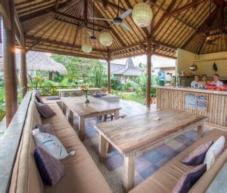yoga culture balinese  year