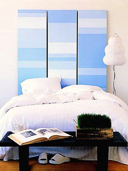 62 diy cool headboard ideas paint designs bedrooms and