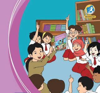 Tematik Terpadu Udara Bersih Bagi Kesehatan Jl5bk13n buku guru kelas 5 lima sd mi kurikulum 2013 revisi 2017 pdf ilerning tempat cari