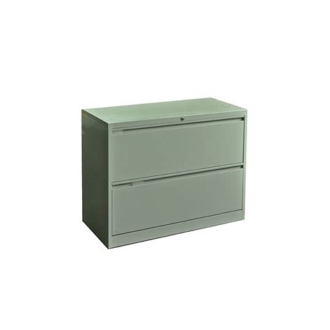 Lateral File Cabinets Used Lateral Filing Cabinets Avios