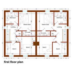 Attractive First Floor Master Bedroom House Plans #4: Bedroom.jpg ...