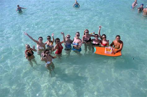 catamaran cruise punta cana excursions bebe catamarans punta cana official website sailboat