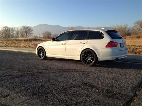 Bmw Dealer Utah by Bmw 3 Series Station Wagon In Utah For Sale Used Cars On