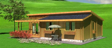 Large Log Cabins Scotland by Modular Home Floor Plans With A Room Find House Plans