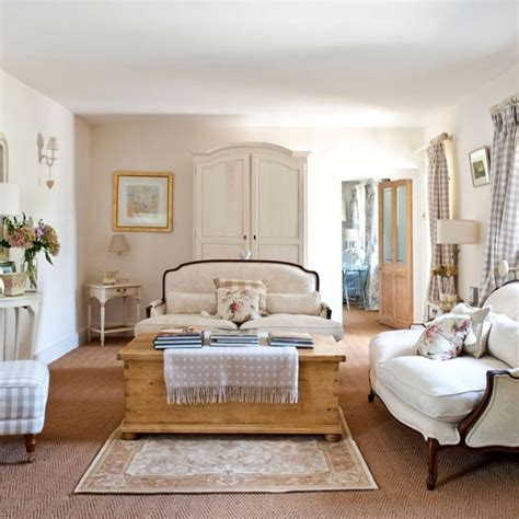 french living rooms elegant french style living room living room idea