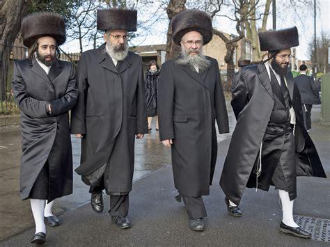 image gallery hasidic