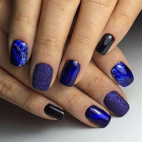 Trends Bandage Dresses To Blue Nails Style Weekly Couture In The City by Nail With Blue Dress Prom Nail Designs Ideas