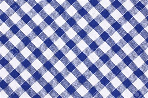 picnic table cover set 53 picnic table cover set picnic table and bench covers