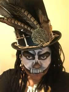 voodoo witch doctor costume ideas 25 best ideas about witch doctor costume on pinterest