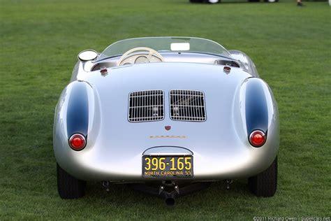 1954 porsche spyder 1954 porsche 550 rs spyder gallery gallery supercars net