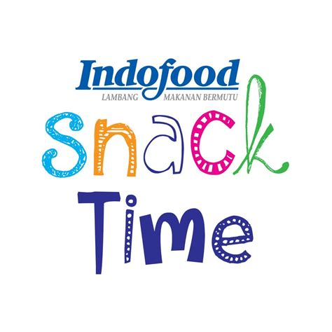 Lays Rumput Laut 168 Gr indofood snack time official store tangerang selatan