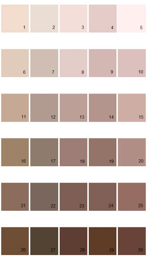 valspar paint colors tradition palette 39 house paint colors