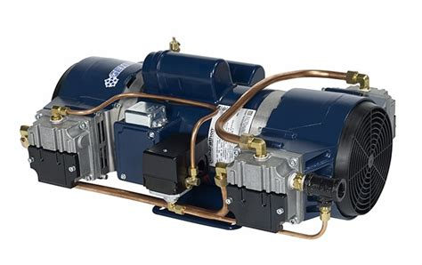 ol915150ac hp high pressure less riser mounted air compressor general air products