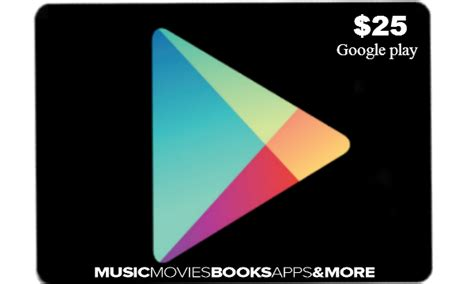 Google Play Gift Card Download - google play gift card code generator exe zippy