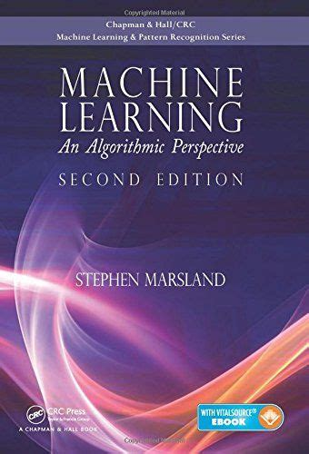 pattern recognition and machine learning 2nd edition 30 best baby boomer health needs images on pinterest