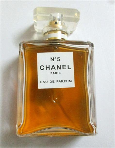 chanel no 5 perfume best price chanel perfume no 5 price www imgkid the image kid