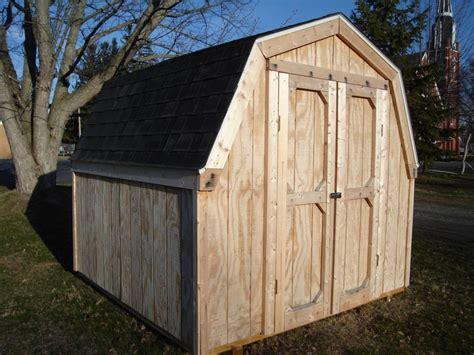8 x 8 storage shed hicksville ohio jeremykrill com 8 x 8 storage shed payne ohio jeremykrill com