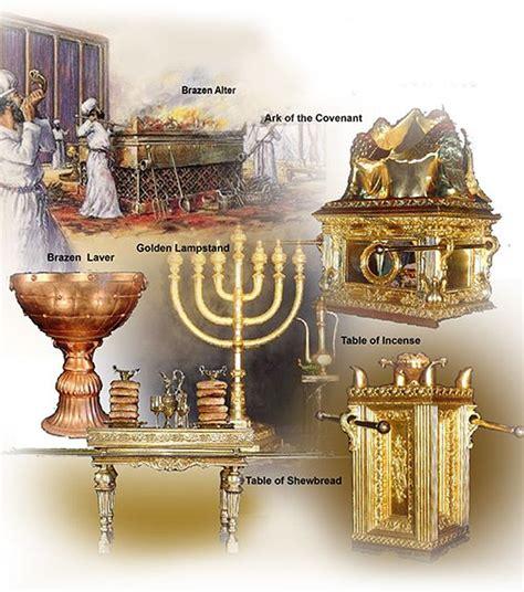 Pdf God Help Child Vintage International by 17 Best Tabernacle Testament Images On