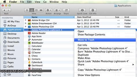 how to uninstall apps on mac add delete programs windows 8 avenueprogs