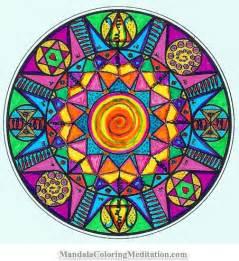 Pinterest mandalas mandala coloring pages and adult coloring pages