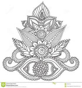 coloring book website stock illustration coloring website inspiration mehndi