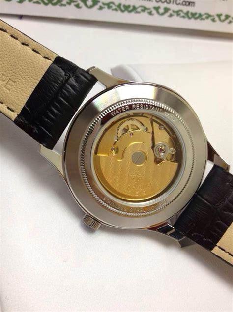 best hamilton watches 2019 top selling replica hamilton watches cheap replica